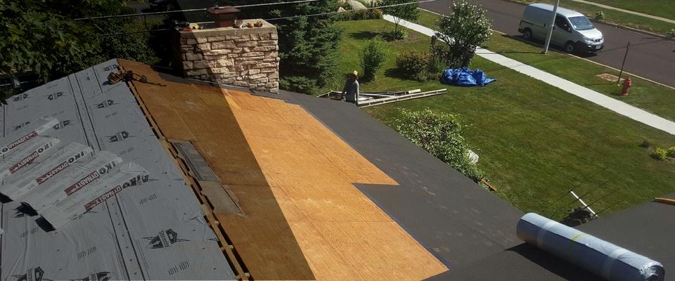 Need Help Now? & Top Roofing Contractor | Elgin Promar Roofing | (630) 883-5317 memphite.com